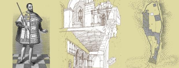 kandidatuddannelse i Middelalder- og renæssancearkæologi