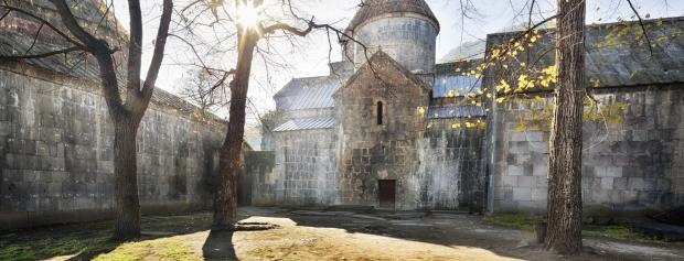 kandidatuddannelse i Østeuropastudier