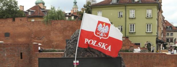 kandidatuddannelse i Polsk sprog og kultur