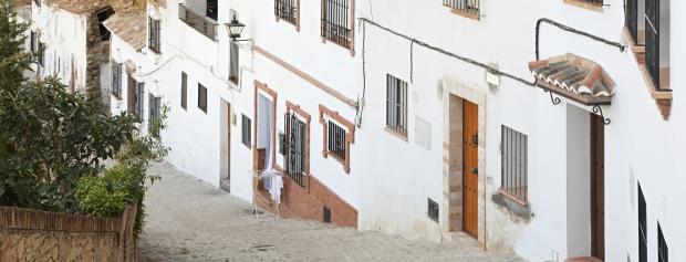 kandidatuddannelse i Spansk sprog og kultur