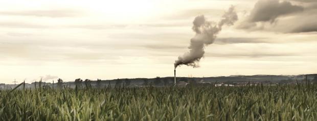 kandidatuddannelse i klimaforandringer