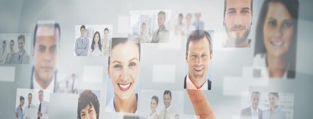 kandidatuddannelse i Management of Creative Business Processes