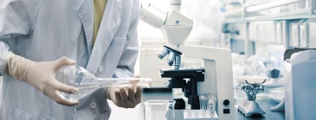 bacheloruddannelse i Medicinalkemi