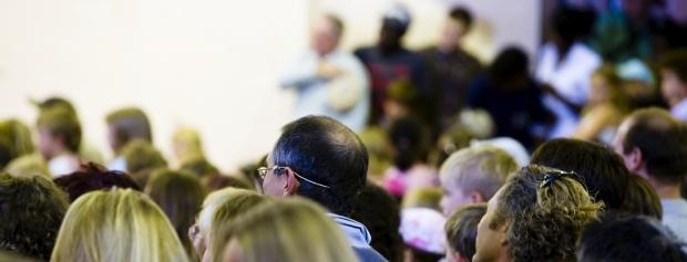 kandidatuddannelse i Sociale interventionsstudier