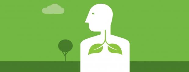 kandidatuddannelse i Sundhedsfremme og sundhedsstrategier