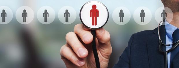 Kandidatuddannelsen i sundhedsinnovation