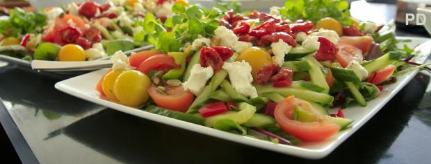 Kost, ernæring og sundhed, PD