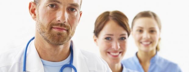 Sundhedsfaglig diplomuddannelse