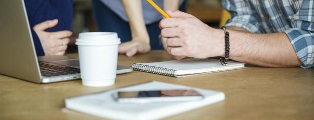 Realkompetencer - din forberedelse