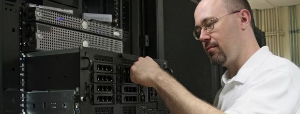 uddannelsen til it- og elektronikteknolog