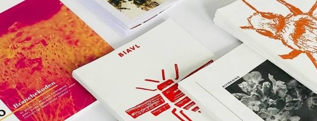 Professionel Art Director - Designer og art director Oleg SolovevDizayner og art director Oleg Solovyov
