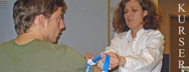 kurser for bioanalytikere