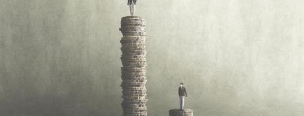 Løneffekter af videregående voksen- og efteruddannelse