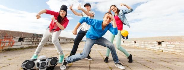 Master i børne- og ungdomskultur, medier og æstetiske læreprocesser