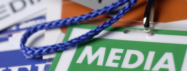 Master i Cross-Media Communication