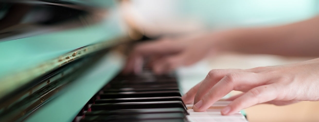 Master i musikalsk akkompagnement til dans