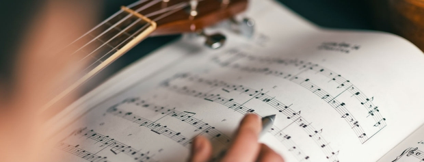 Master i musikpædagogisk praksis