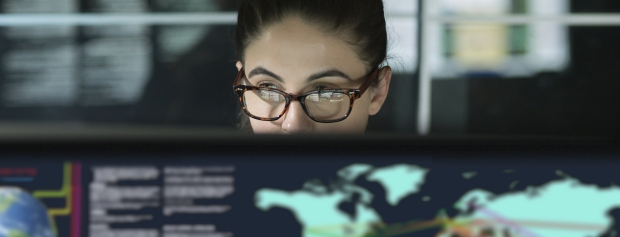 Master i intelligence og cyberstudier