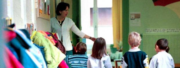 Master i udsatte børn og unge