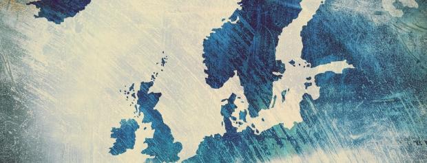 Nordisk forbund for uddannelses- og erhvervsvejledning