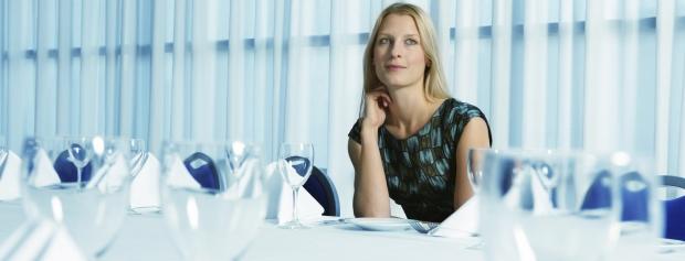 professionsbacheloruddannelsen i international hospitality management