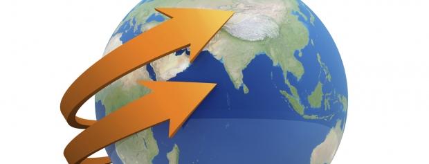 bachelor i international handel og markedsføring