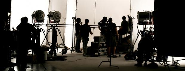 professionsbachelor i multiplatform storytelling and production