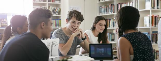studentereksamen - stx