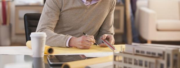 uddannelsen til diplomingeniør i bygningsdesign