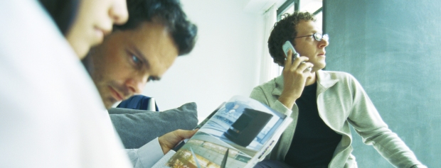 professionsbacheloruddannelse i Global Management and Manufacturing