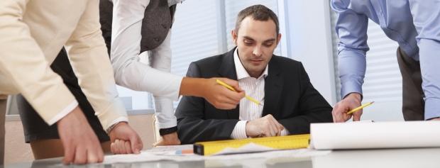 uddannelsen til diplomingeniør i proces og innovation