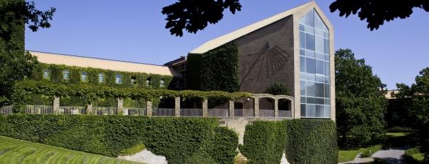 enkeltfag på Aarhus Universitet