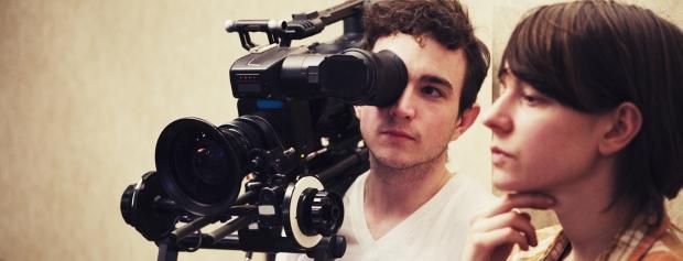 filmproducer-uddannelsen