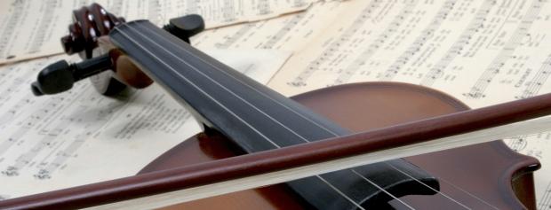 musikuddannelser ved konservatorierne