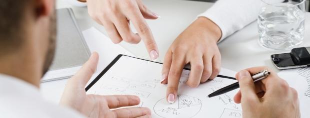 professionsbacheloruddannelsen i e-konceptudvikling