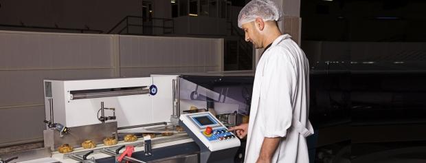 Professionsbacheloruddannelsen i laboratorie-, fødevare- og procesteknologi