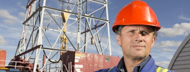 professionsbacheloruddannelsen til teknisk manager offshore