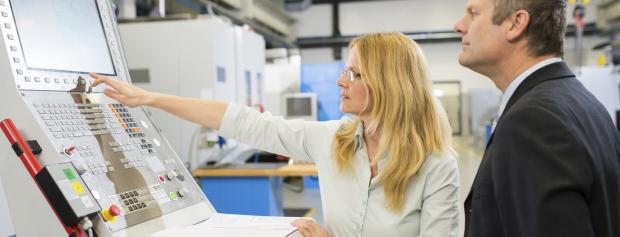 professionsbacheloruddannelsen i produktudvikling og teknisk integration