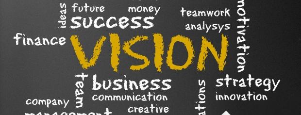 Vision Studievalg Østjylland
