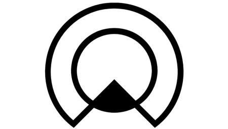 Klik og gå til siden, der præsenterer værktøjet Adgangskortet.