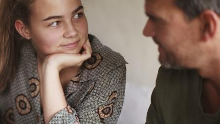 på nett dating internet side for midaldrende kvinde taastrup