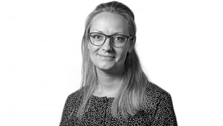 Maria Waack-Möller