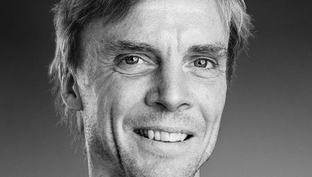 Morten G. Hansen