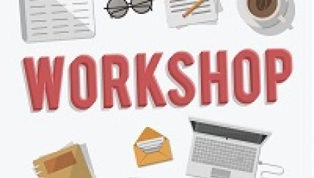 Workshop taleboks